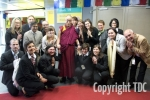 @-His-Holiness-the-Dalai-Lama-in-Austria-2012