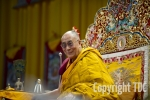 @-His-Holiness-the-Dalai-Lama-in-Klagenfurt2012