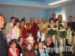 @_HHDL-audience_2006